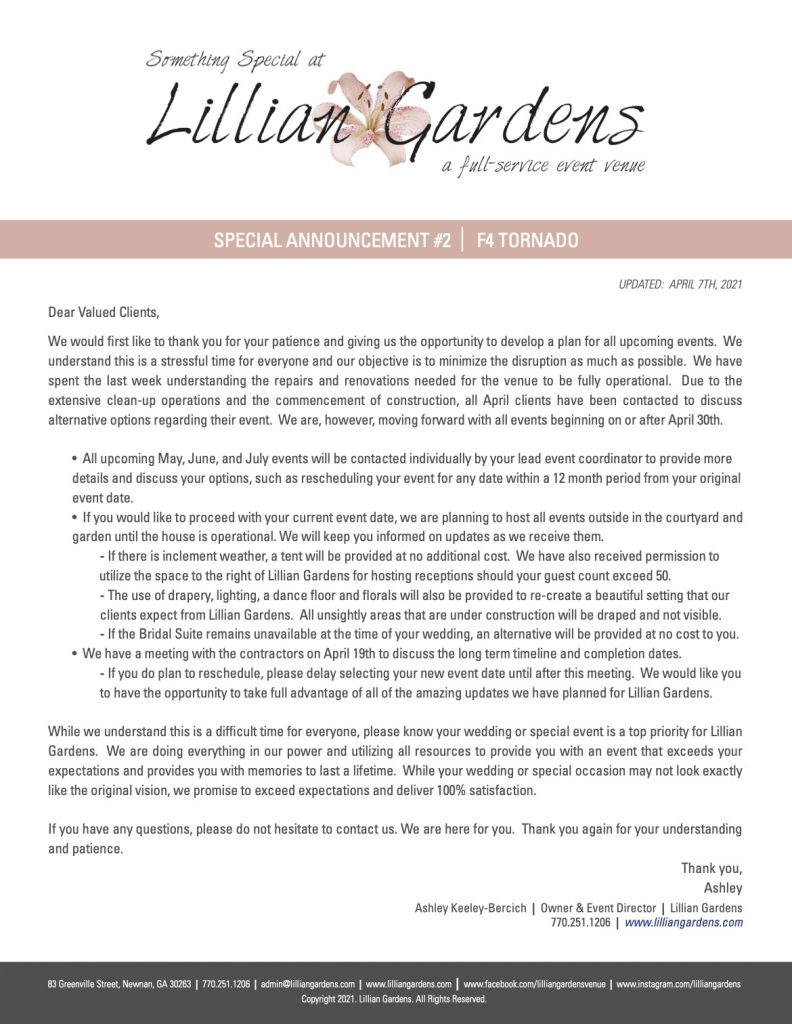 LillianGardens_Announcement_2021_F4Tornado2-4-8-21