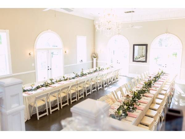 6-LillianGardens-BanquetHall-WeddingReception-Setup-Newnan-GA