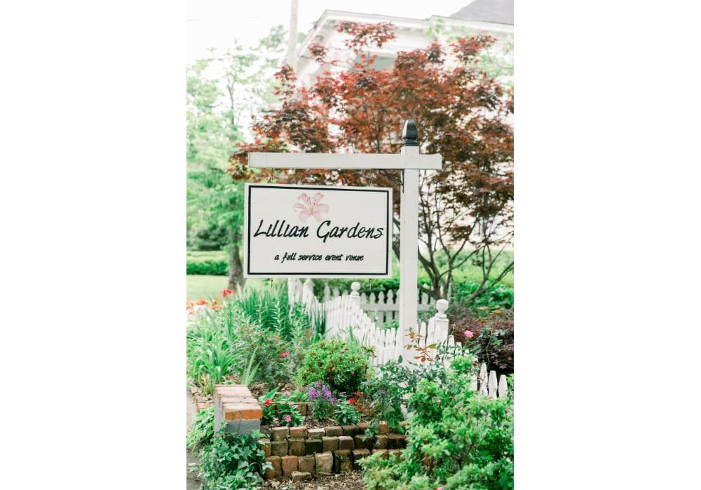 01-LillianGardens-Front-of-house-sign-Newnan_GA